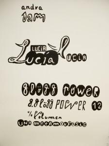 https://www.nachotatjer.com/files/gimgs/th-29_luciapaper.jpg
